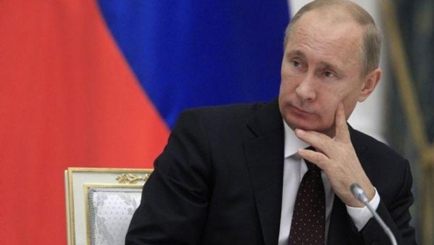 انتهاء المحادثات الأمريكية الروسية بخصوص سوريا دون اتفاق