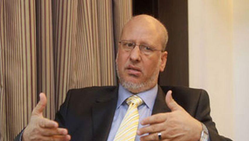 إخوان ليبيا: قد ننسحب من الحكومة والبرلمان