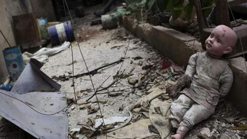 مقتل 72 سوريًا في عمليات لقوات الأسد أمس