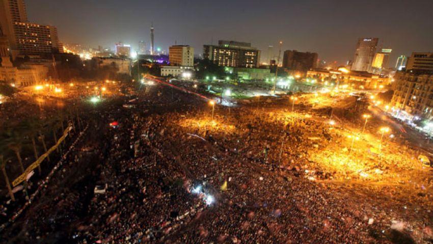 محامو البحر الأحمر يشاركون في 30 يونيو