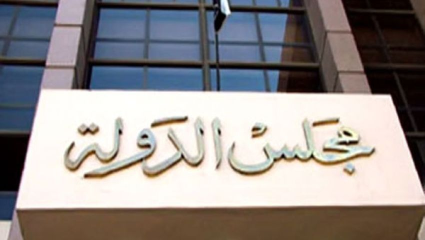 دعوى قضائية تطالب بحل الأحزاب الدينية  وتجميد نشاطها