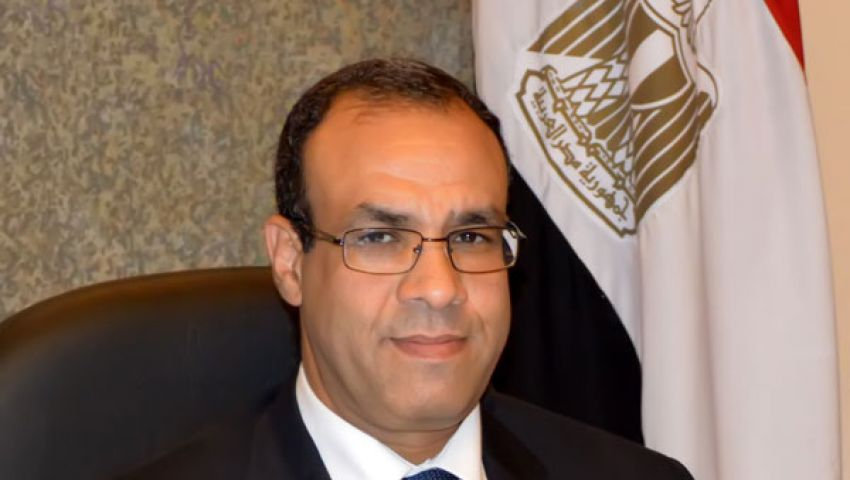 الخارجية: هيئة دفاع عن المصريين المعتقلين بالإمارات