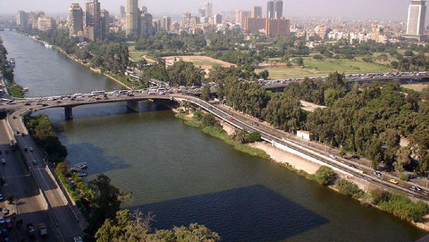 إثيوبيان هيرالد: سد النهضة سيفيد دول النيل