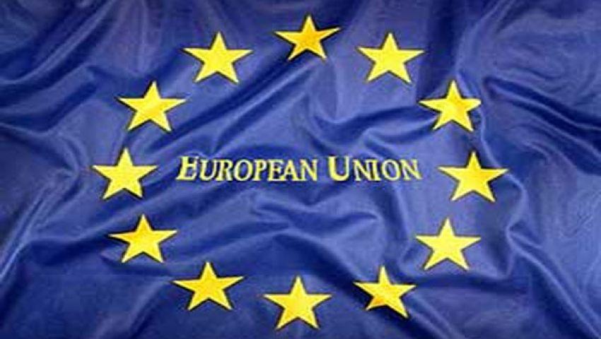 صحيفة فرنسية: أوروبا قد تفرض عقوبات مالية على مصر