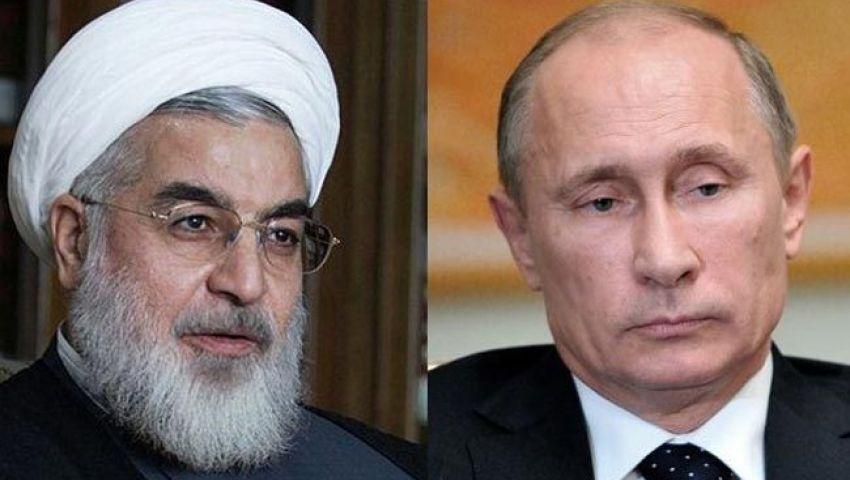 هاآرتس: موسكو وطهران قد تضحيان بالأسد