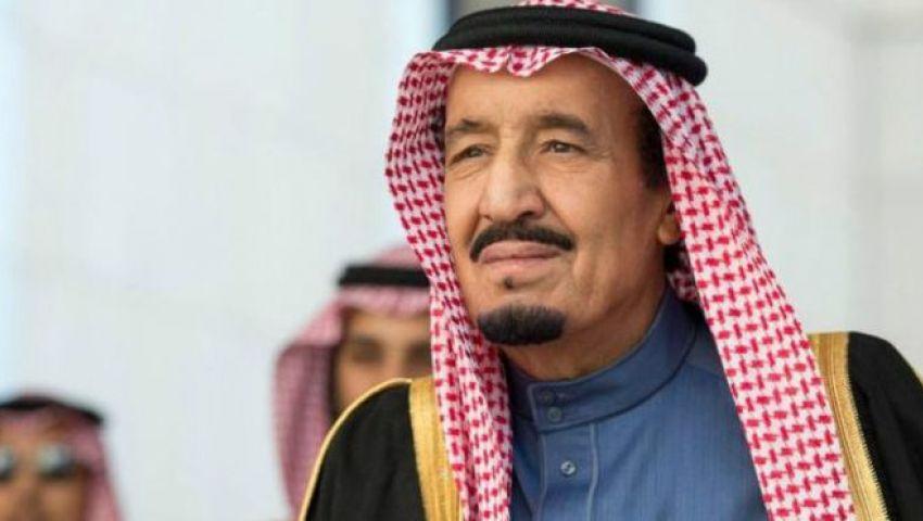 البناء والتنمية يطالب ملك السعودية التوسط لحل الأزمة