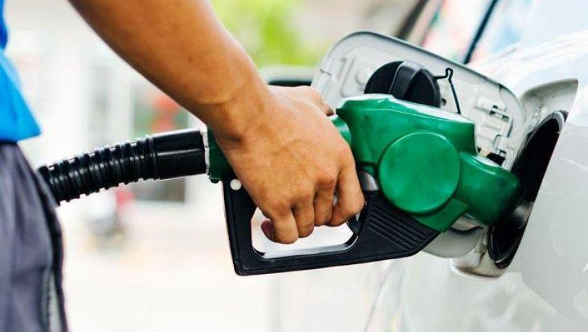 بعد زيادة أسعار البنزين.. اعرف سعر تعريفة الركوب الجديدة