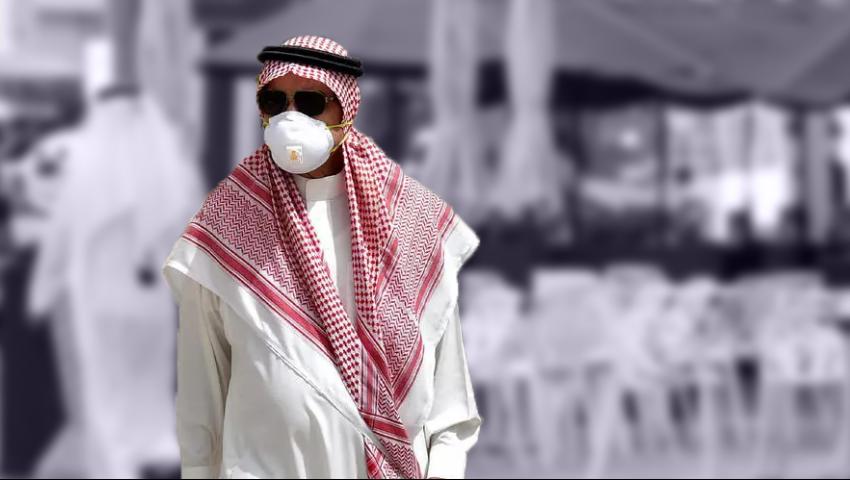 فيديو  ضحايا جدد لكورونا عربيًا.. آخر المستجدات