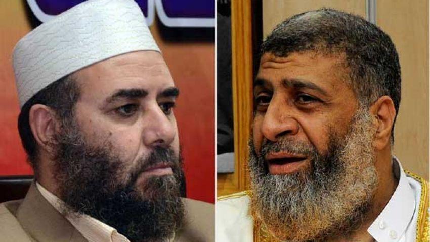 الزعفرانى: صفقة للعفو عن الزمر وعبدالماجد