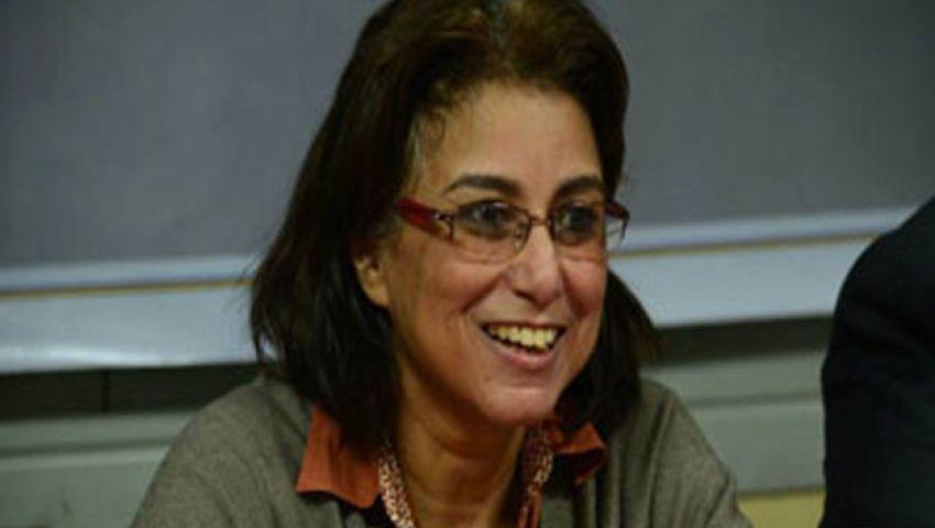 حفاوة سياسية واسعة بانتخاب أول امرأة لرئاسة الدستور