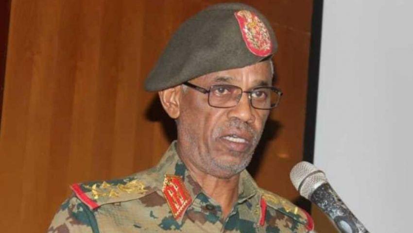 تطورات متسارعة في السودان.. رئيس المجلس العسكري يتنحى ويختار البديل