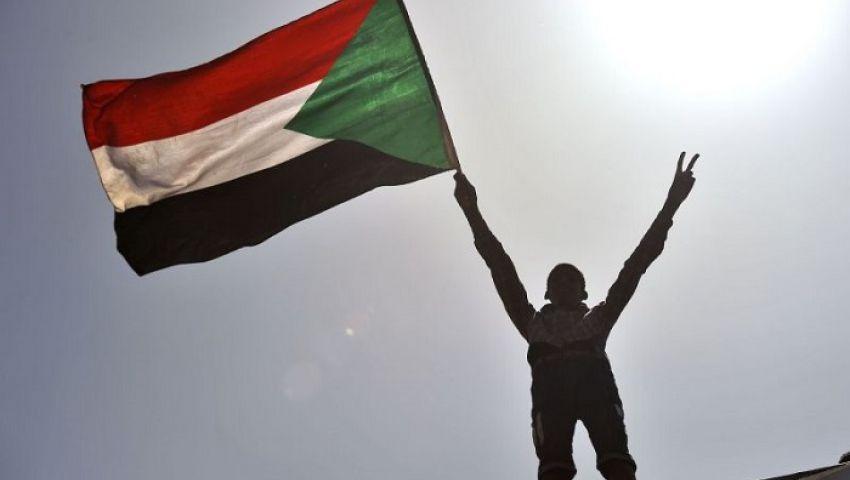 فورين بوليسي: واشنطن تدير ظهرها للمحتجين في السودان