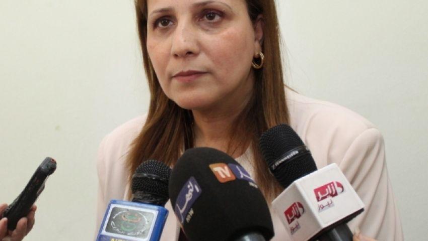الجزائر: سنساهم في التكفل بأرامل ومعاقين جراء حرب غزة