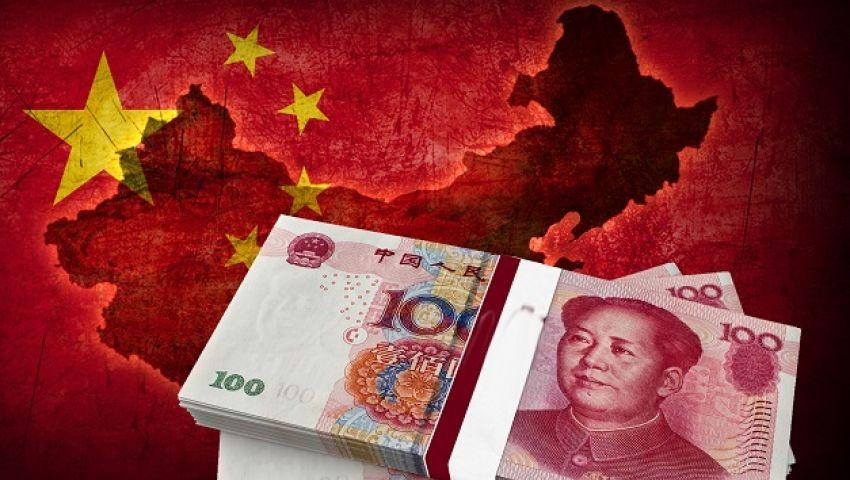 المركزي الصيني يكافح الركود بخفض سعر الفائدة
