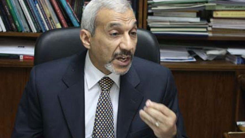 خبراء: المصالحة مع الإخوان دعاية انتخابية