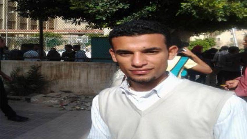 اتحاد جامعة الإسكندرية: اللائحة الطلابية الجديدة أسوأ من أيام مبارك