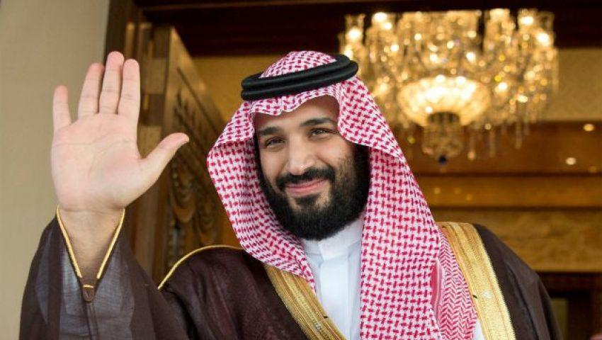 هآرتس: تعيين «الغلام» وليا للعهد بالسعودية.. بشرى جيدة لإسرائيل