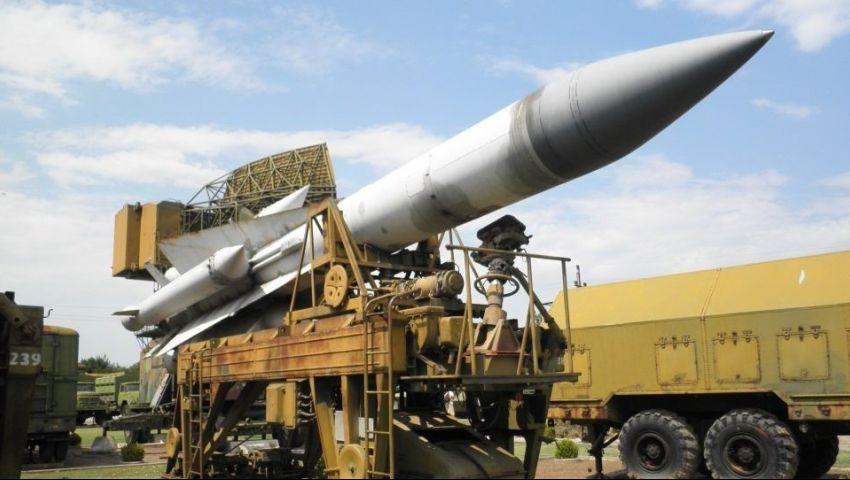 «سوسنا» كابوس روسي يطارد الناتو.. تعرف عليه