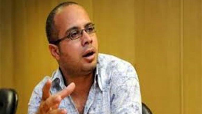 6 إبريل: إلغاء مظاهرات الغد منعًا للاحتكاك بتظاهرات الإخوان
