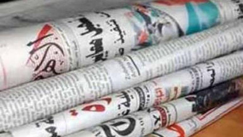 تأجيل دعوى بطلان تعيين رؤساء مجالس إدارات الصحف