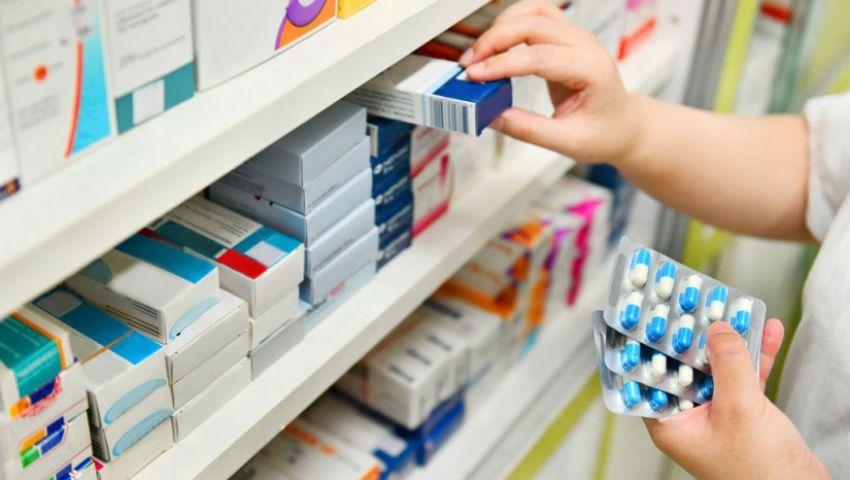 هل يوجد نقص في أدوية الأمراض المزمنة؟