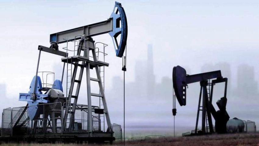 هبوط عقود النفط وسط مخاوف من تصاعد الحرب التجارية بين الصين وأمريكا