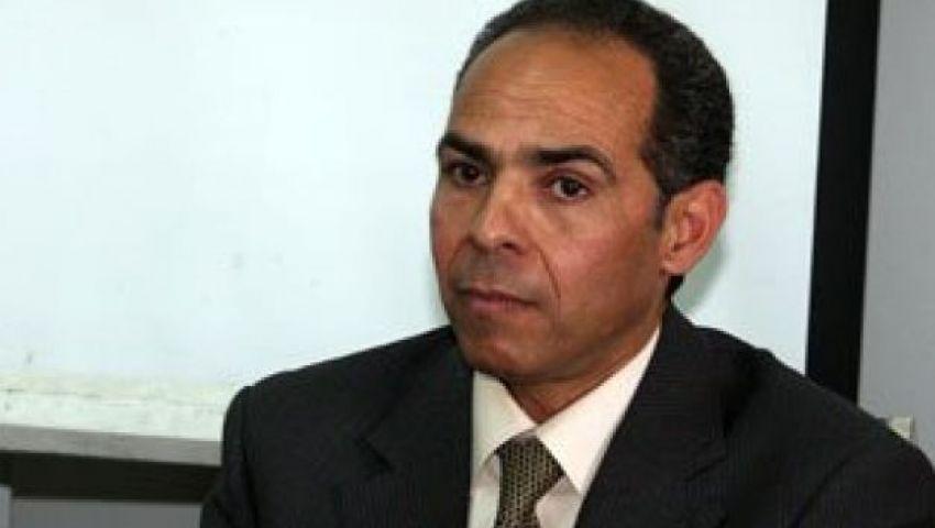 أحمد النجار: حادث أقباط المنيا يؤكد حجم التخلف الطائفي في مصر