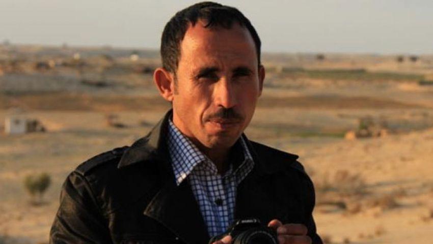 صحفيون ضد التعذيب: المحاكمات العسكرية أداة لقمع الإعلام
