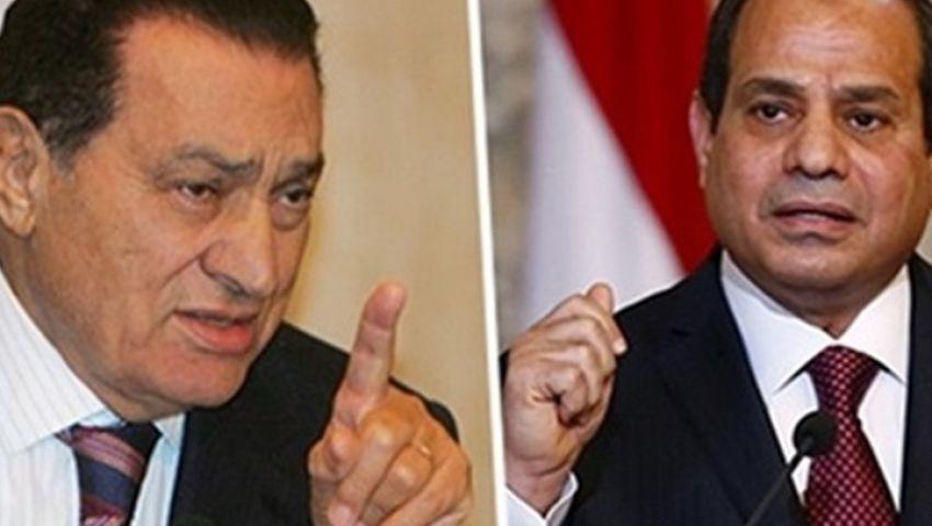 من مبارك للسيسي..قطار الإصلاحات الاقتصادية يدهس محدودي الدخل