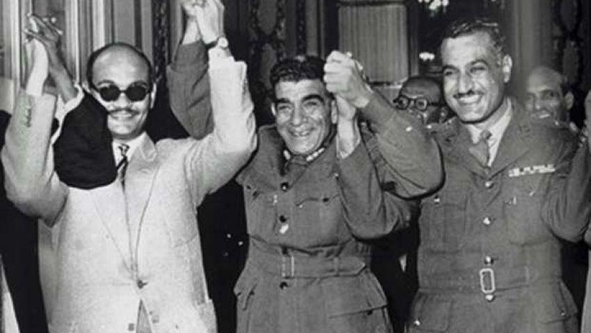 في ذكرى وفاته.. محمد نجيب قائد الثورة الذي كُرم بعد عقود من التهميش