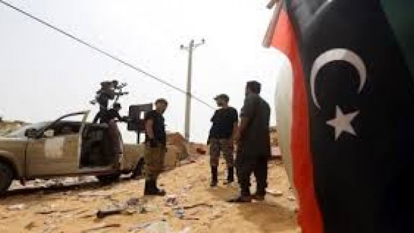 دول أوروبية وعربية وأمريكية ترحب بهدنة عيد الأضحى في ليبيا