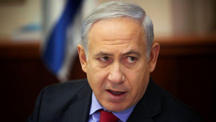 مشروع إسرائيلي وشيك لبناء ألفي وحدة استيطانية
