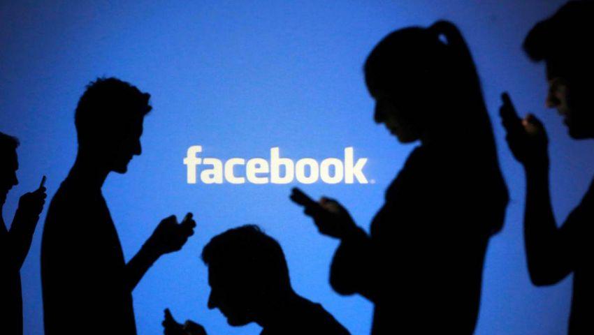 فيديو.. 3 دول تخاطب فيسبوك لمواصلة مراقبة رسائل مواطنيها