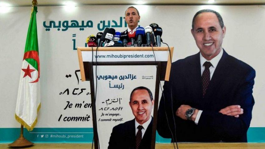 في الأسبوع الثالث للحملة الدعائية.. «ورقة الجيش» تشعل صراع رئاسيات الجزائر