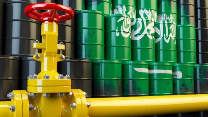 إيران تحاصر النفط السعودي.. ماهو السيناريو المحتمل المقبل؟