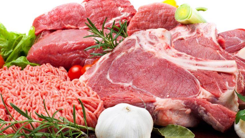 فيديو| أسعار اللحوم والأسماك الدواجن اليوم السبت 30-3-2019