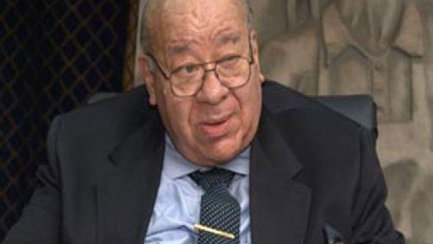 إبراهيم يسري: لماذا تُسلم مصر مياهنا لإثيوبيا؟