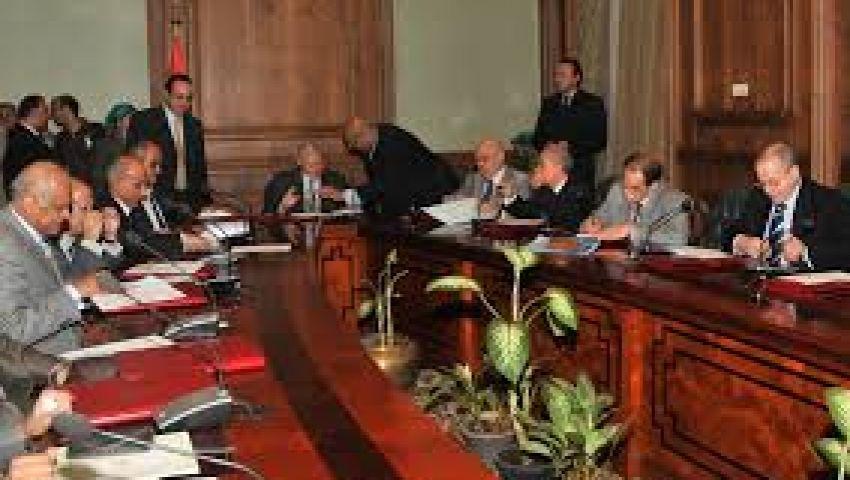 اتحاد المصريين في أوروبا يطلب زيادة أعضاء لجنة الدستور