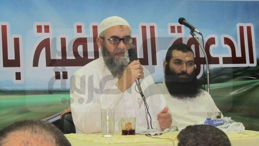 مخيون: نرفض تقسيم المصريين إلى معسكري إسلام وكفر