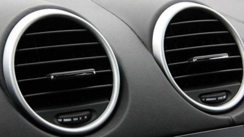9 نصائح للحفاظ على تكييف سيارتك في حر الصيف
