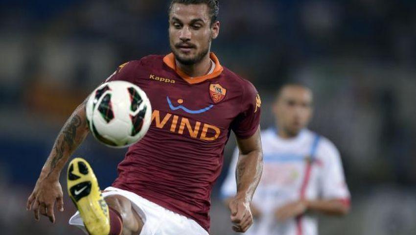 ساوثامبتون يتعاقد مع الإيطالي أوسفالدو بــ 15 مليون استرليني