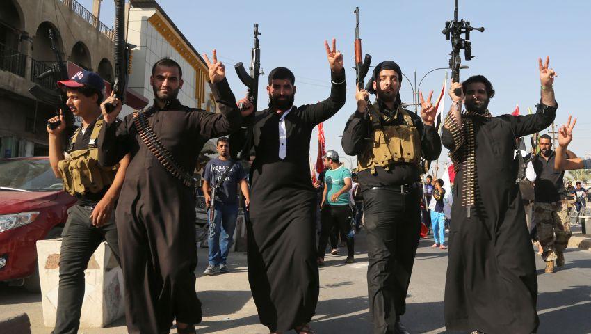تايمز: داعش كابوس القرن