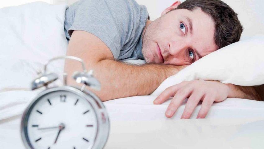 ليس راحة سلبية.. فوائد مذهلة للنوم أبرزها تقوية المناعة