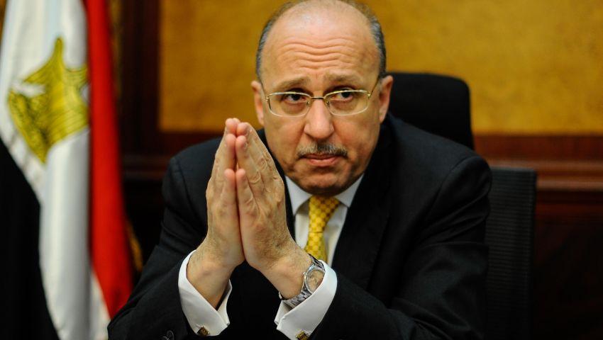 وزير الصحة  يقرر إيقاف فرعي TBS بالدقي والمعادي