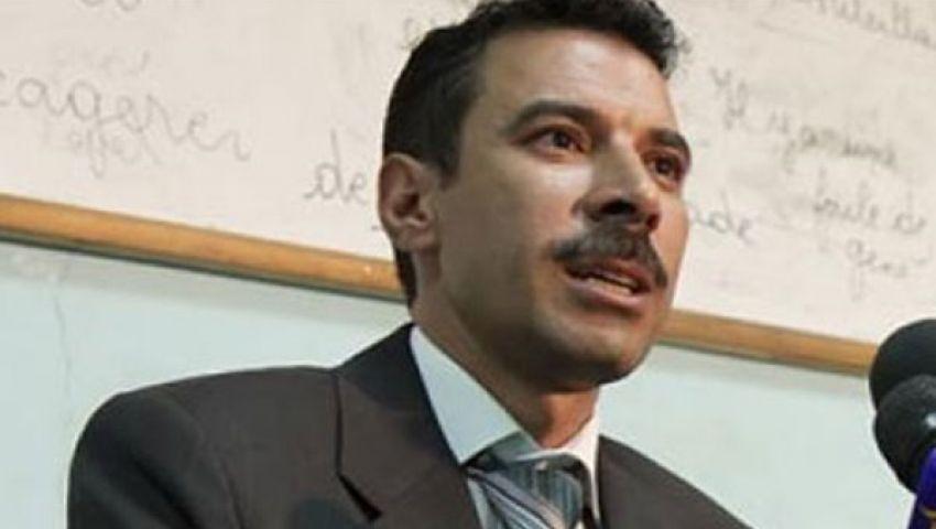 حريات المحامين: طرد السفير التركي للرد على تجاوزات أنقرة