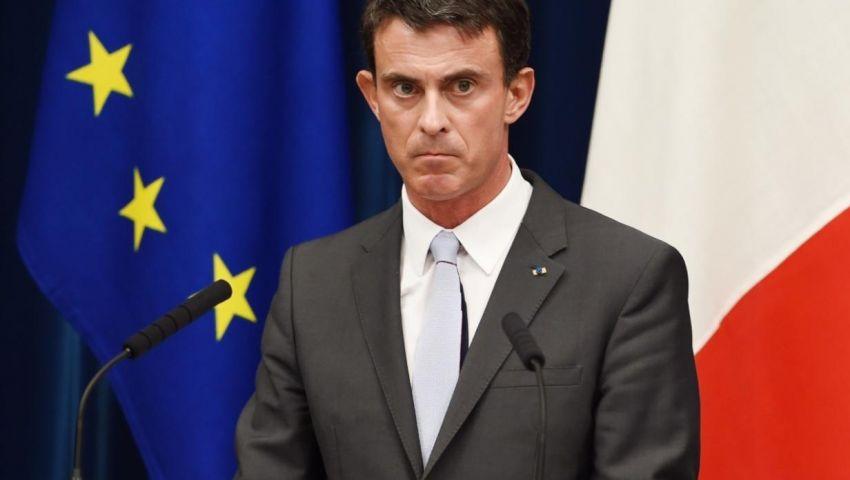 فرنسا: اعترافات خلية بروكسل تؤكد قدرة داعش على تهديدنا