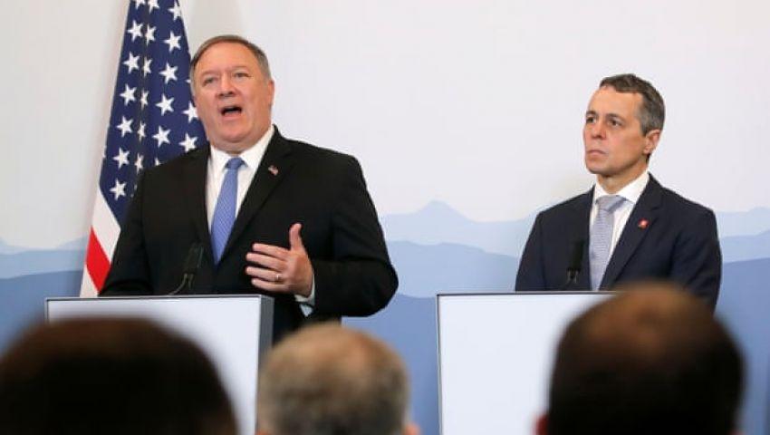 الجارديان: بين إيران وأمريكا.. التوترات لن تنتهي قريبًا