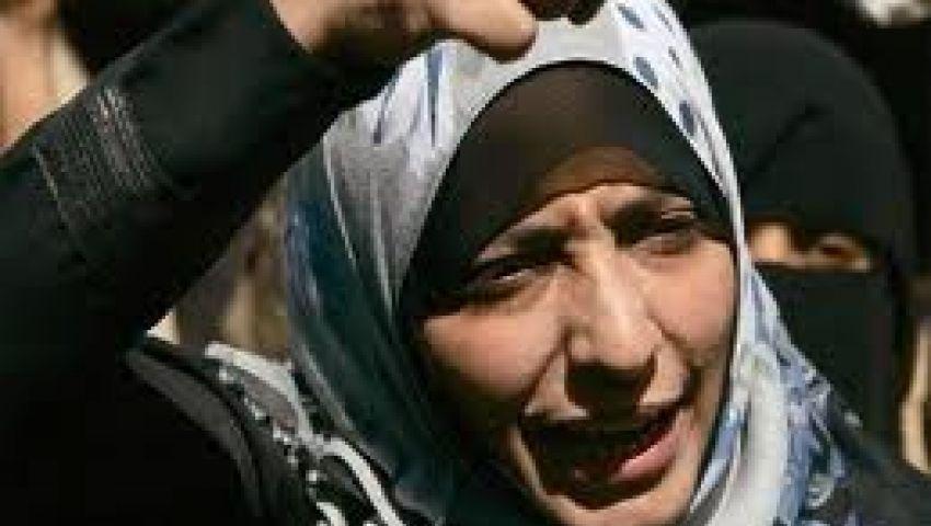 كرمان: مستقبل مصر حافل بالمزيد من الاستبداد