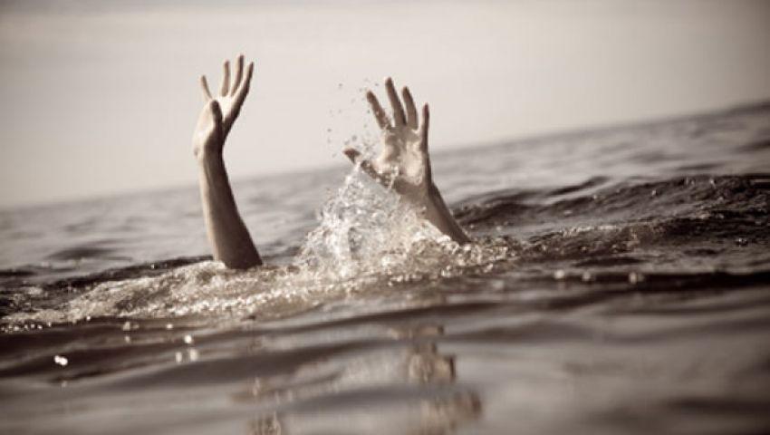 مصرع سيدة غرقًا غرب الإسكندرية