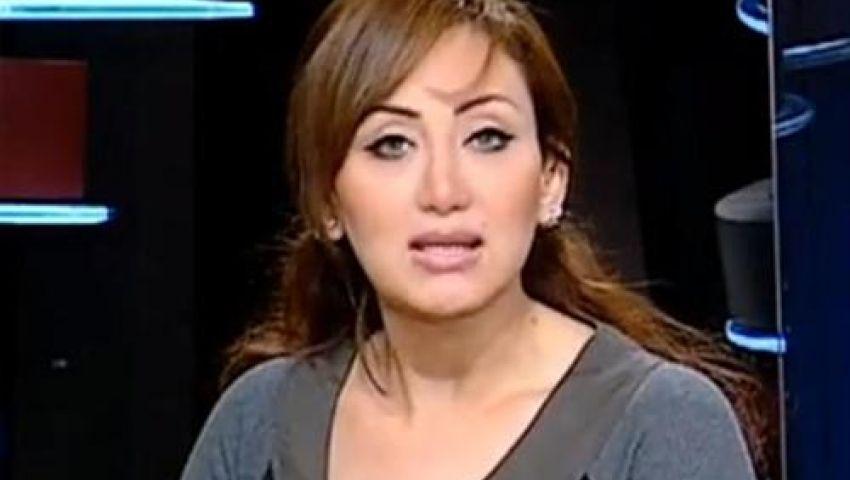قناة النهار تقرر تعليق برنامج صبايا الخير
